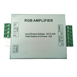 RGB AMPLIFIER 5050