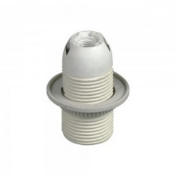 E14-LAMP HOLDER(...