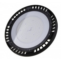 200W LED HIGHBAY(MEANWELL...