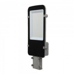 50W-STREETLIGHT-GREY...