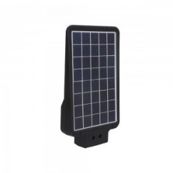 15W LED SOLAR STREETLIGHT...