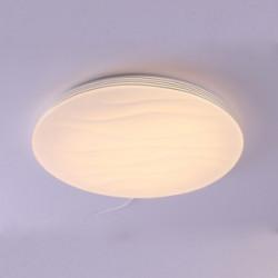 40W-LED DESIGNER CEILING...