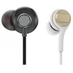 EARPHONES-GREY