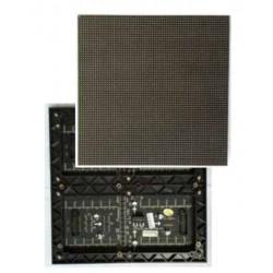 P3 LED ДИСПЛЕЙ 576Х576X80mm