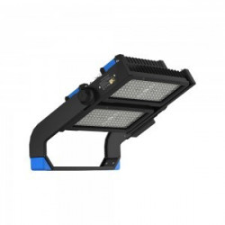 500W-LED FLOODLIGHT WITH...