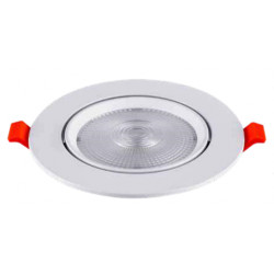 10W-LED DOWNLIGHT-LED BY...