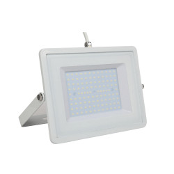 100W SMD SLIM FLOODLIGHT...