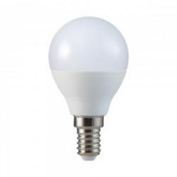 LED КРУШКА P45-E14-5.5W...
