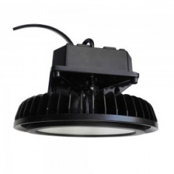 500W-HIGHBAY( DIMMABLE...