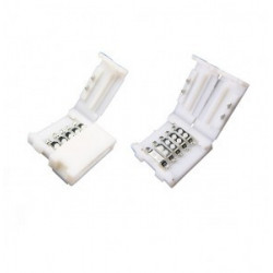 CONECTOR FOR 5050 RGB+WHITE...