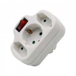 ADAPTER WITH WITH...
