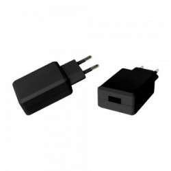 USB QC3.0 TRAVEL ADAPTOR...