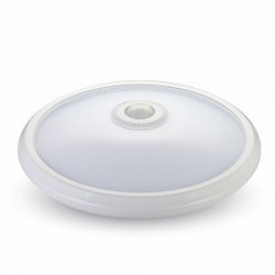 12W-LED DOME LIGHT WITH...