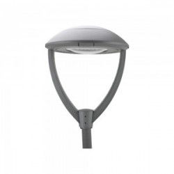 100W LED GARDEN LIGHT-4000K