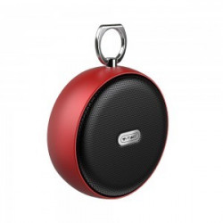 PORTABLE BLUETOOTH SPEAKER...