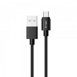 1M MICRO USB...
