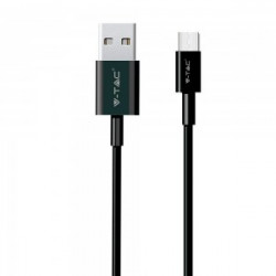 1M TYPE-C USB...