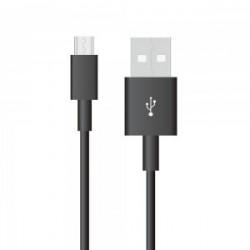 1 M MICRO USB...