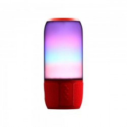2*3W-LED LIGHT BLUETOOTH...