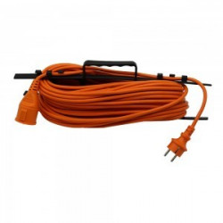 EXTENSION CORD( 3G...