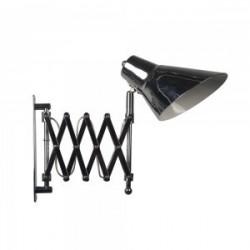 DESIGNER FLOOR LAMP WITH...