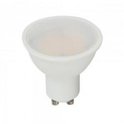 SMART-GU10-4.5W-PLASTIC...