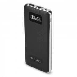 10000mAh-POWER BANK WITH...