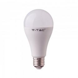 SMART BULB A65-E27-15W-LED...
