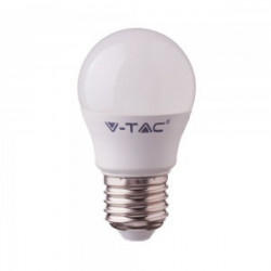SMART-G45-E27-4.5W-LED...