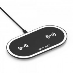 10W-WIRELESS CHARGING...