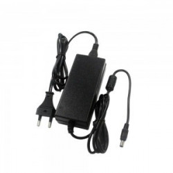 LED Power Supply - 78W 12V...