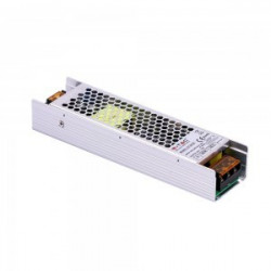 120W-LED SLIM POWER...