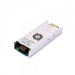 360W LED SLIM POWER SUPPLY...