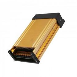 LED Захранван - 400W 12V...