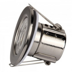 5W SPOTLIGHT FIRERATED...