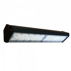 100W LED LINEAR HIGHBAY...