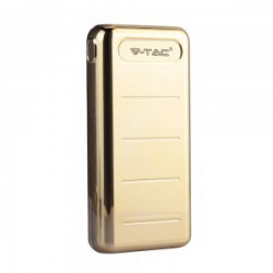 20000mah POWER BANK WITH...