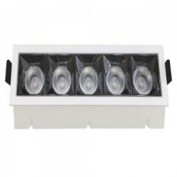 20W LED REFLECTOR SMD...