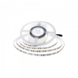 126 LED STRIP LIGHT 6400K...