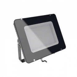 400W LED FLOODLIGHT WITH...