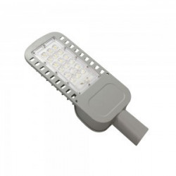 30W LED SLIM STREETLIGHT...