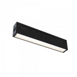 20W LED MAGNETIC SMD LINEAR...