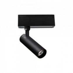 15W LED MAGNETIC SPOTLIGHT...