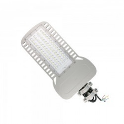 150W LED SLIM STREETLIGHT...