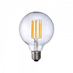 18W G95 LED FILAMENT BULB...