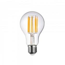 18W A67 LED FILAMENT BULB...