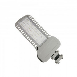 100W LED SLIM STREETLIGHT...