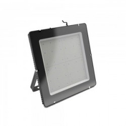 1000WLED FLOODLIGHT WITH...