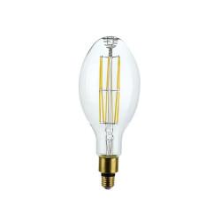 E27-24W 160LM/WATT-LED...