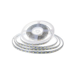 2835 120-LED STRIP...